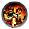 Pack sonore Resident Evil 5